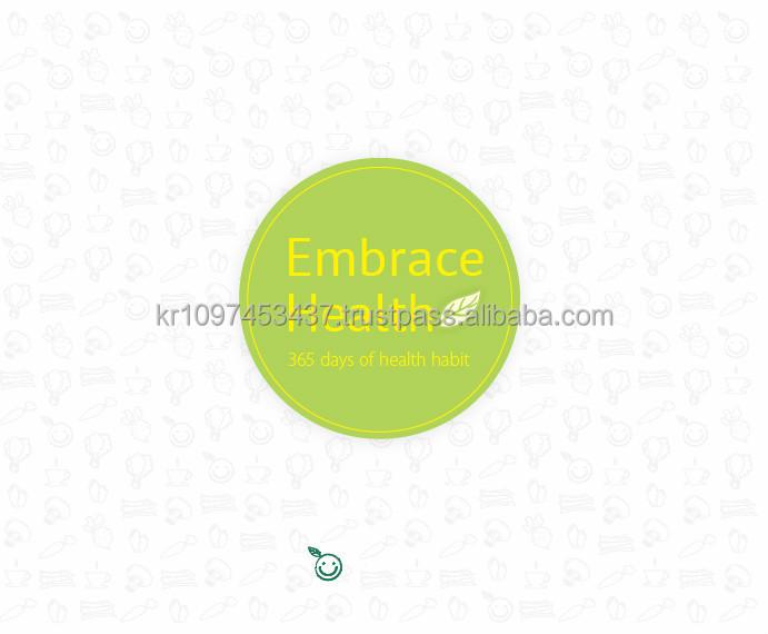 100% Organic 365 Vegetable Drink (tea-bag),Korea,Fresh Vegetable ...