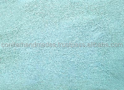 hand made textured papers with moon rock finish in sheet sizes of 56 *76 cm suitable for scrap booking and art and crafts