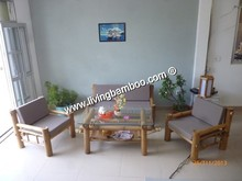 bamboo living room furniture. Bamboo Sofa Vn  Suppliers and Manufacturers at Alibaba com