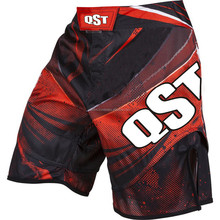 Top Kwaliteit Gesublimeerd MMA Shorts <span class=keywords><strong>Mixed</strong></span> <span class=keywords><strong>Martial</strong></span> <span class=keywords><strong>Arts</strong></span> Vechten Dragen