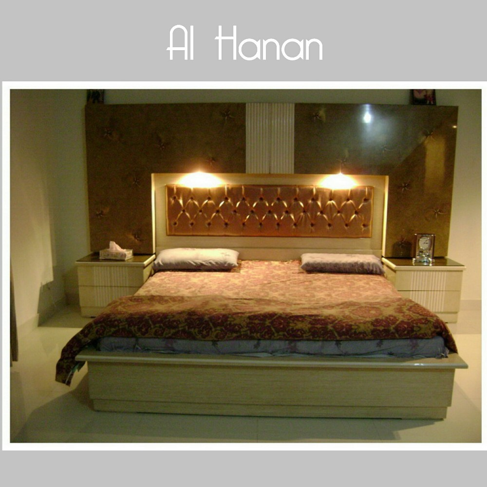 Delectable 20 modern furniture design in pakistan design for Bedroom designs pakistani
