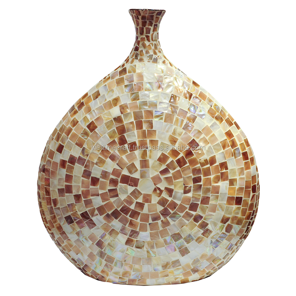 Mother of pearl mosaic vase mother of pearl mosaic vase suppliers mother of pearl mosaic vase mother of pearl mosaic vase suppliers and manufacturers at alibaba reviewsmspy