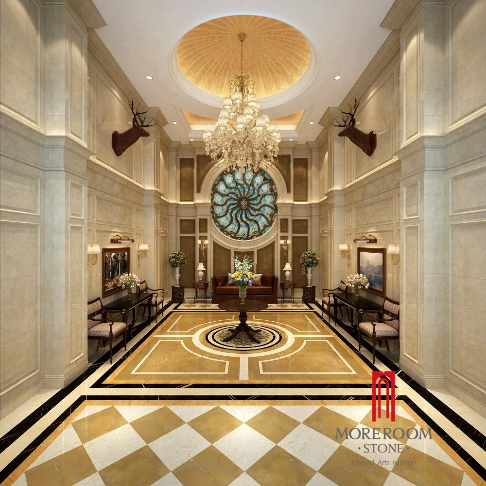 vitrage espagnol beige marbre salle de bains carreaux de c ramique buy salle de bains en. Black Bedroom Furniture Sets. Home Design Ideas