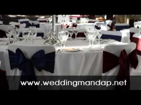 Cheap Wedding Backdrops For Rent, find Wedding Backdrops For Rent ...