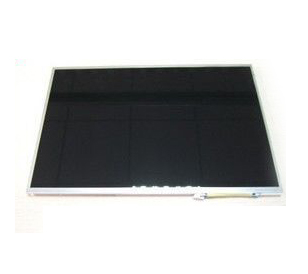 Laptop LCD Screen for LENOVO Thinkpad X300 X301 LTD133EQ1B 42T0476 42T0475
