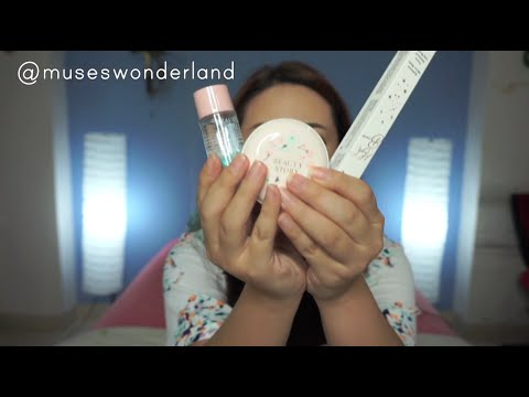 BEAUTY TEST OUT: INDONESIAN BEAUTY PRODUCT- BEAUTY STORY