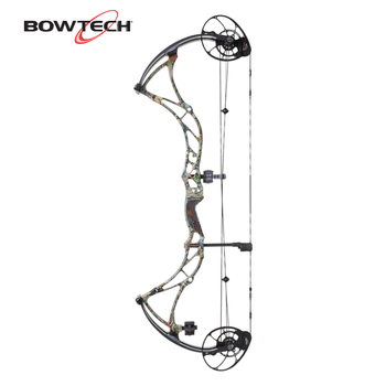 Bowtech Reign 6 and Reign 7 Overdrive Binary Cam Compound Bows, View  compound bow, Bowtech Product Details from XQ MANUFACTURING GROUP on  Alibaba com