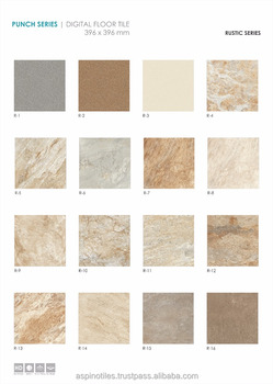Ceramic Floor Tile 40x40,Floor Tiles Factory In India - Buy Bathroom ...