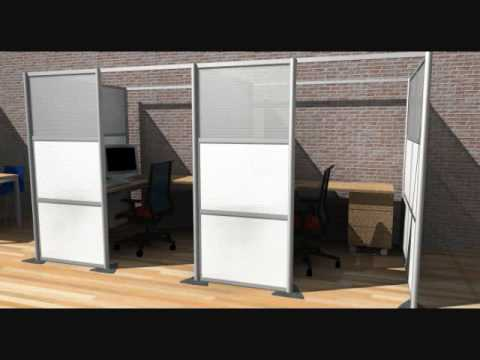 Exceptional Get Quotations · Room Divider Modern Modular Wall Partitions For Home And Office  Partitions
