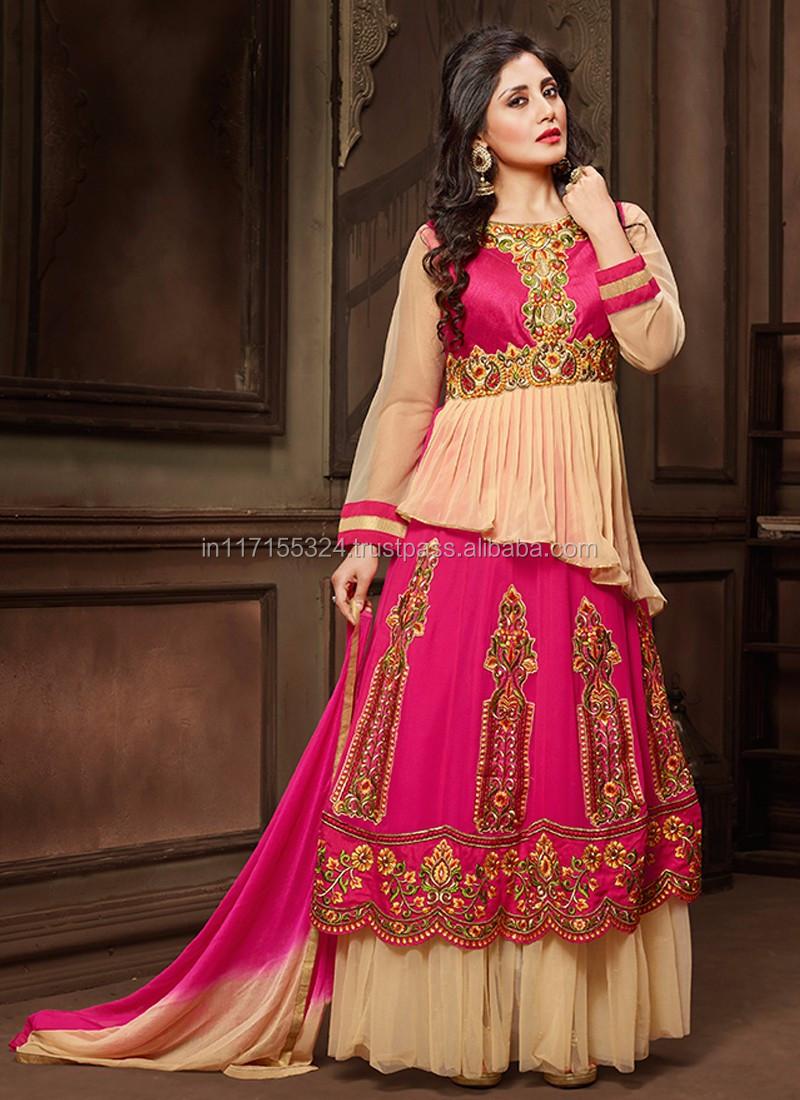 6ad8b79bc9 Wedding Dresses Low Price In Pakistan
