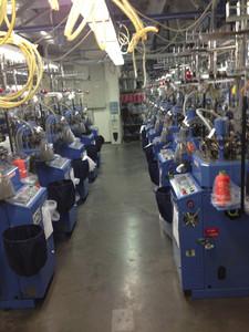 Socks Machines North Carolina Wholesale, Sock Machine Suppliers