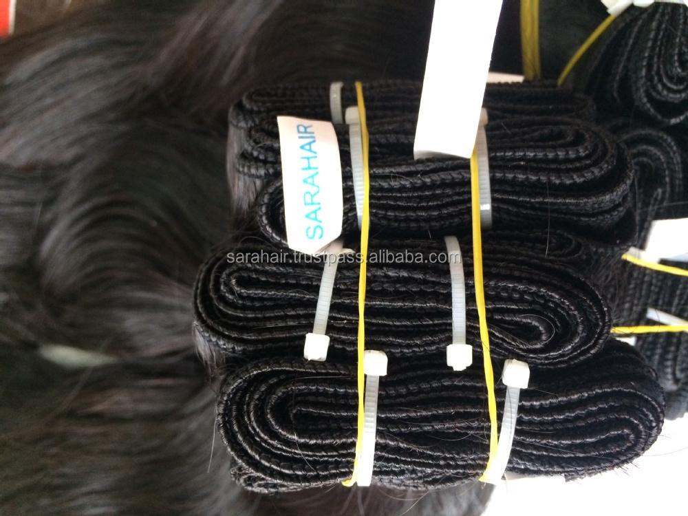 Vietnamese Virgin Human Hair For Sale Nubian Twist Vietnamese Hair