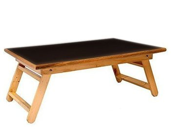 Folding Over Bed Table Laptop Bed Over Bed Study Breakfast Table