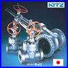High quality pressure reducing valve Japan KITZ CORPORATION made in Japan