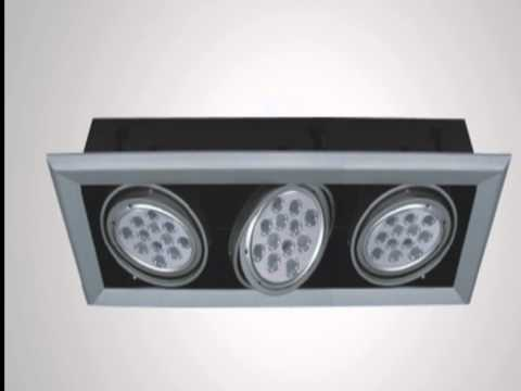 led strip light,led strip lighting,led strip lights,led trip lamp manufacturers,suppliers,china,usa