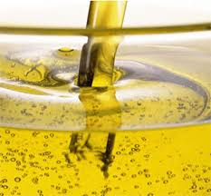 Vegetable Oil / Palm Oil / Cooking Oil