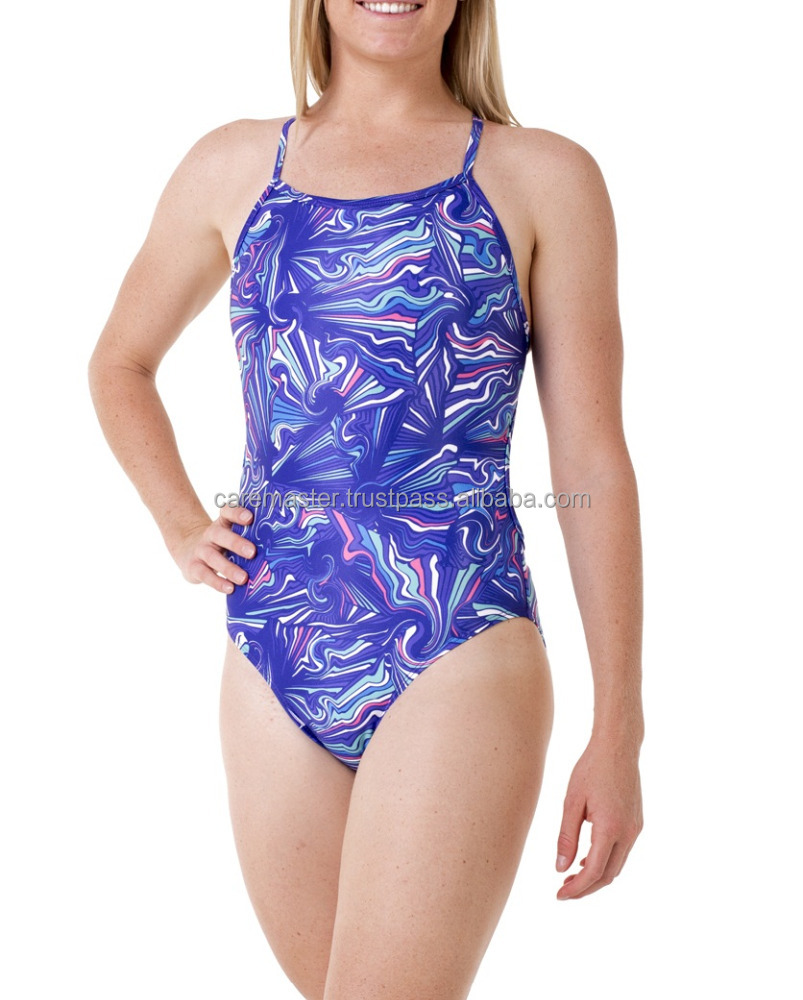 ODM/OEM Factory swimwear, swimsuit, beachwear