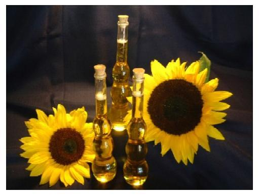 Buy Grade A Sunflower Oil ,Vegetable Oil and Used Cooking Oil for Sale with Free Labelling Available