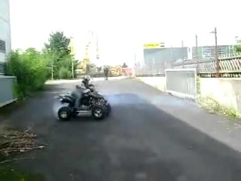Cheap 250cc 300cc 350cc 450cc Sports Quad Bikes, Race ATV, Recreational 4 Wheelers For Sale