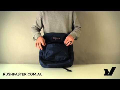 Cheap Jansport Superbreak Backpack, find Jansport Superbreak ...