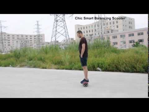 2 Wheels Balance Scooter Smart Wheels Electric Self Balance Hover Board China Shenzhen Manufacturer