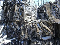 Aluminum Extrusion Profiles Prices Cheap Aluminum 6063 Scrap