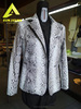 /product-detail/new-costumize-authentic-python-leather-blazer-50032601122.html