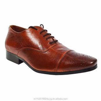 e649cdbb1bc Cb 0009 - Buy Handmade Shoe Handpainted Shoe Man s Shoes Men Dress ...