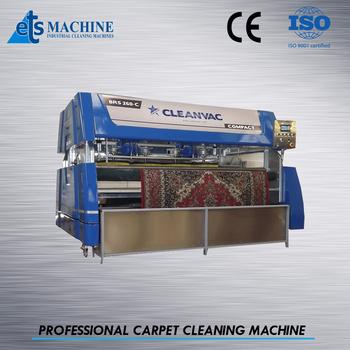 Nouveau Modele Machine A Laver Automatique De Tapis Buy Machines A