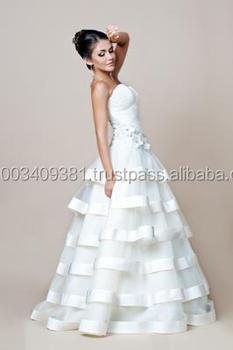 Bridal Gowns Buy Wedding Apparel Accessories Varieties