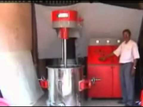 Drymix Mortar Machines India, Road Marking paint Machines, Paint Manufacturing Machines