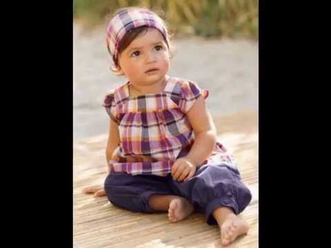 Cheap Clothing Casual Wear, find Clothing Casual Wear deals on ...