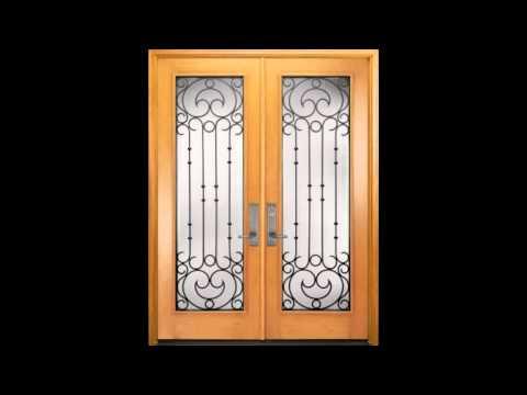 Cheap Cool Door Designs find Cool Door Designs deals on line at
