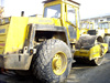 Used BOMAG BW213D Road Roller for Sale, Used BOMAG Road Roller Compactor BW213D