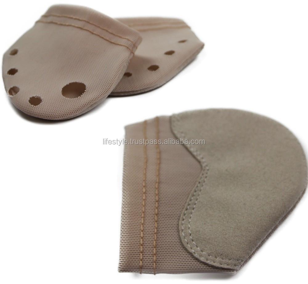 Детский секс в носочках