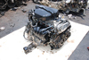 USED TOYOTA 2AZ ENGINE, BOTH WITH TRANSMISSION AND WITHOUT TRANSMISSION
