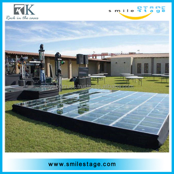 Excellent Fashion Show Stage Birthday Party Stage Decorations Buy Fashion Largest Home Design Picture Inspirations Pitcheantrous