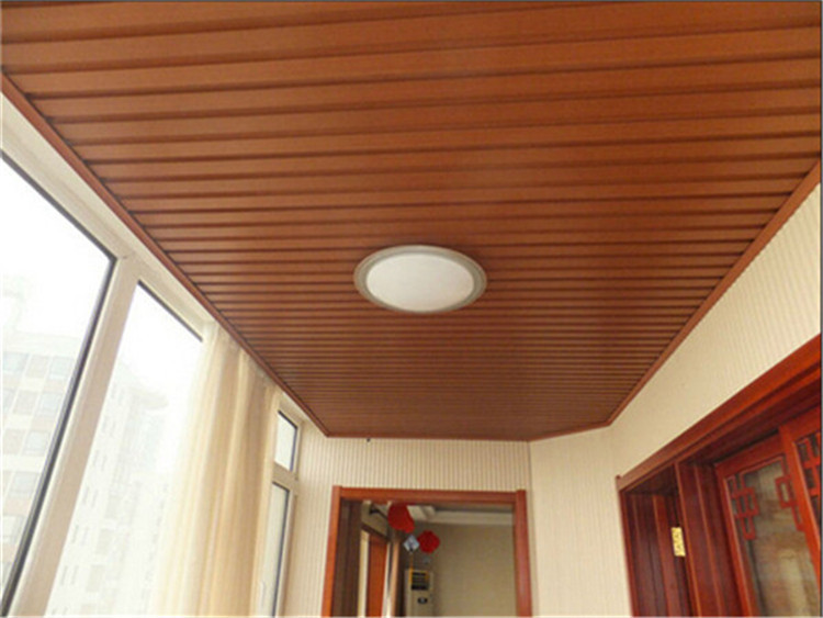 Wood Ceiling Panels ~ New decorative design wood ceiling panels buy