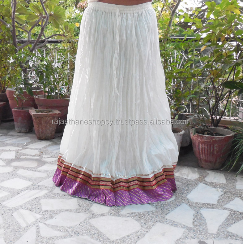 Designer Long Skirts And Tops / Designer Maxi Skirts - Buy ...