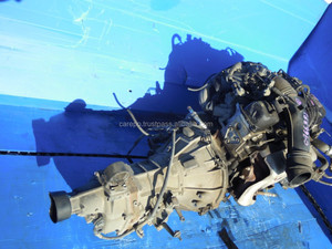 USED 1RZ MT JAPANESE USED ENGINE FOR SALE FOR TOYOTA HIACE WAGON.(EXPORT FROM JAPAN)