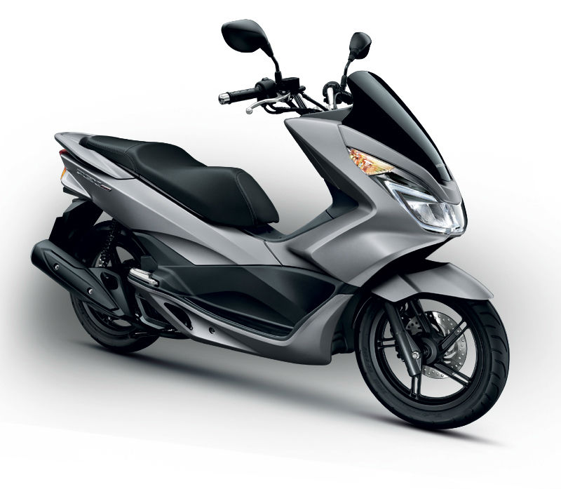 pcx 150 motorcycle scooter buy motorcycle scooter. Black Bedroom Furniture Sets. Home Design Ideas