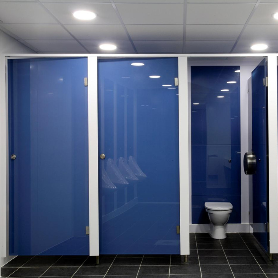 new 90 used bathroom partitions for sale design decoration of used bathroom partitions used