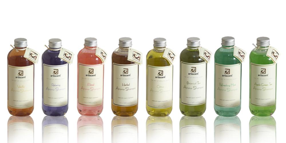 Privado etiquetas para productos de spa natural buy - Articulos para spa ...