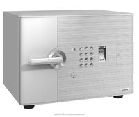 Fireproof home safe / new safety product / Good Quality DFS1-FE