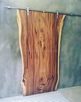 Live Edge Dining Table,Dining Table Live Edge Wood Slab,Acacia Wood,Monkey  Pod Wood - Buy Natural Wood Slab Dining Tables,Thick Wood Slab Dining