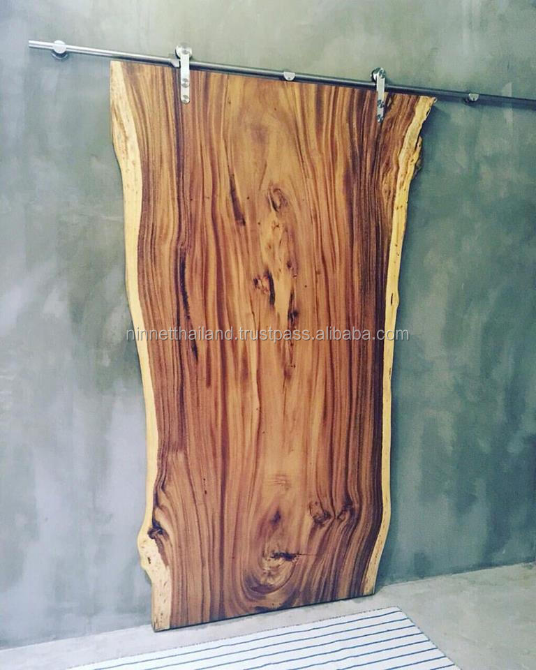 Live Edge Wood Slab Tables, Live Edge Wood Slab Tables Suppliers And  Manufacturers At Alibaba.com