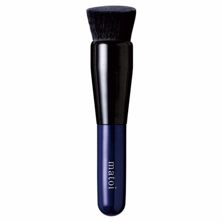 Professional and Reliable foundation brush matoi at reasonable prices , small lot order available
