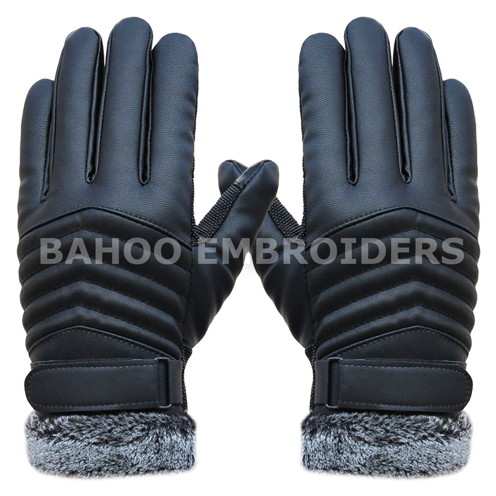 Car driving gloves india - Leather Driving Gloves Leather Driving Gloves Suppliers And Manufacturers At Alibaba Com