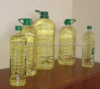 Refined Palm Oil For Cooking /palm Kernel Oil Cp6,Cp8,Cp10,Cp12 ...