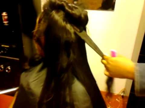 Virgin brazilian body wave hair brazilian virgin remy hair real brazilian virgin hair